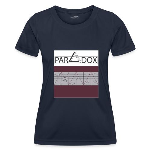 Iphone case jpg - Functioneel T-shirt voor vrouwen