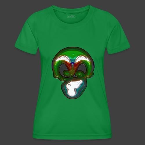 That thing - Women's Functional T-Shirt