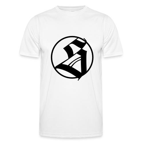 s 100 - Männer Funktions-T-Shirt