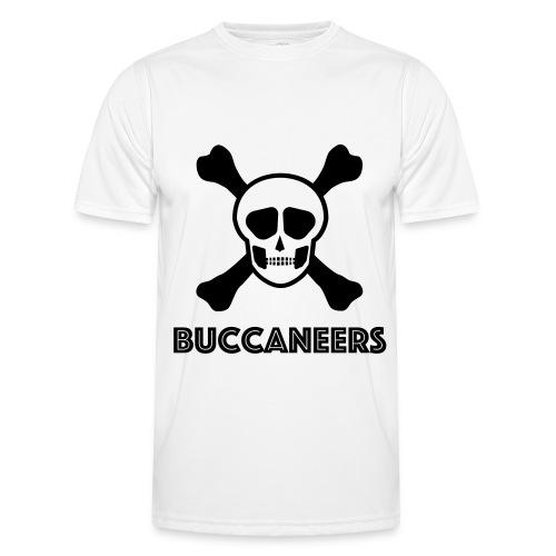 Buccs1 - Men's Functional T-Shirt