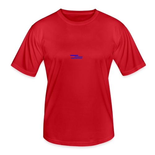LORD - T-shirt sport Homme