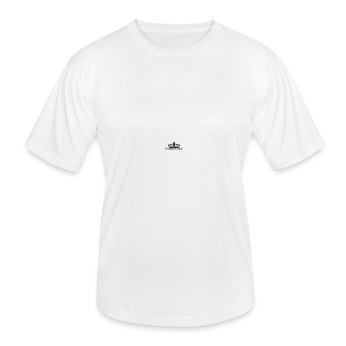 fashion boy - Men's Functional T-Shirt