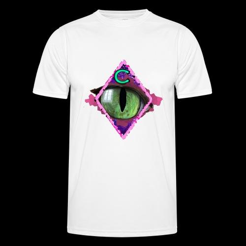 La Confrérie - T-shirt sport Homme