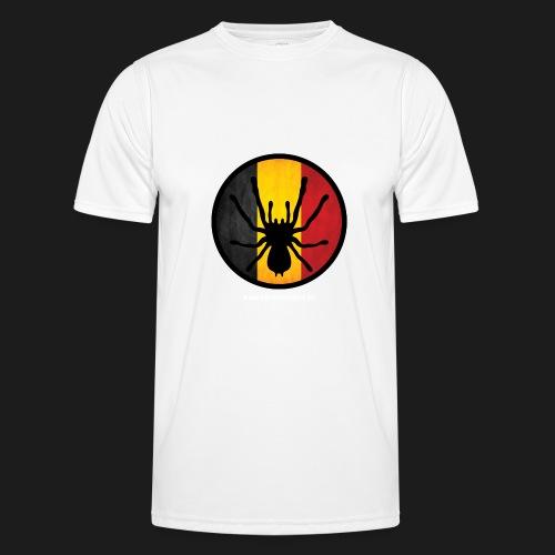 Official - Men's Functional T-Shirt
