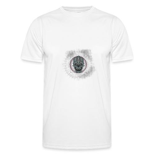 Standard - T-shirt sport Homme