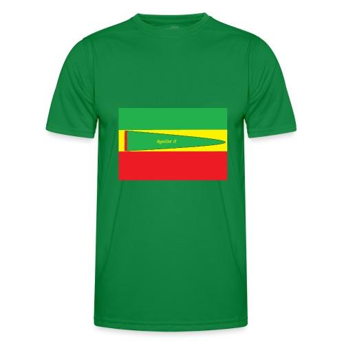 Immagine_1-png - Maglietta sportiva per uomo