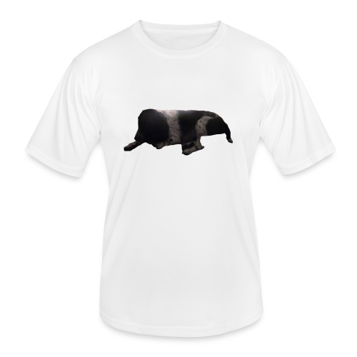 barnaby merch - Men's Functional T-Shirt