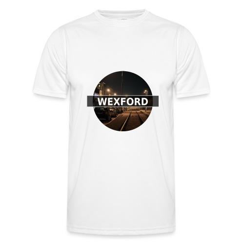Wexford - Men's Functional T-Shirt