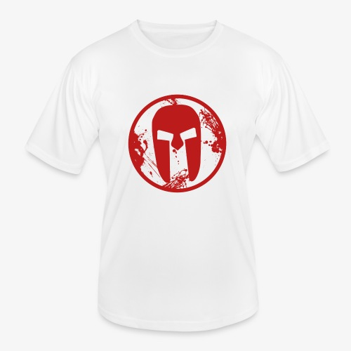 spartan - Men's Functional T-Shirt