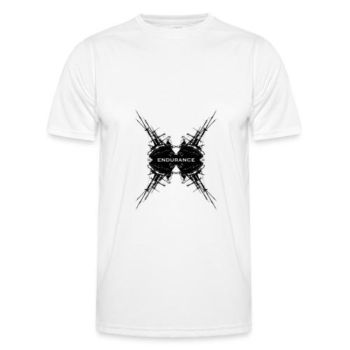 Endurance 1A - Men's Functional T-Shirt