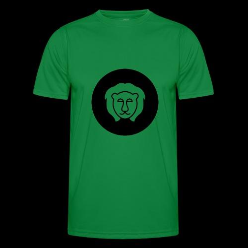 5nexx - Functioneel T-shirt voor mannen