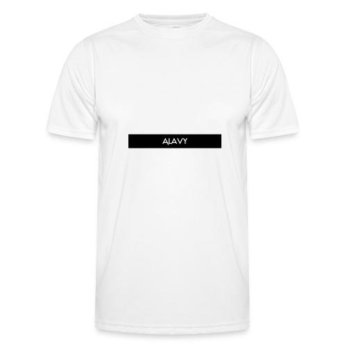 Alavy_banner-jpg - Functioneel T-shirt voor mannen