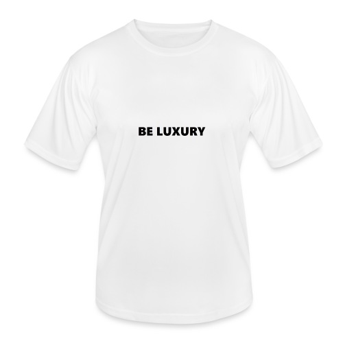 LUXURY CASE S6 - Functioneel T-shirt voor mannen