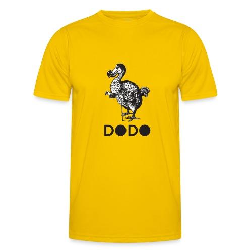 DODO TEES ALICE IN WONDERLAND - Maglietta sportiva per uomo