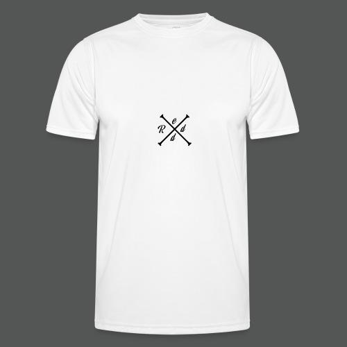 Redd X Original - Men's Functional T-Shirt