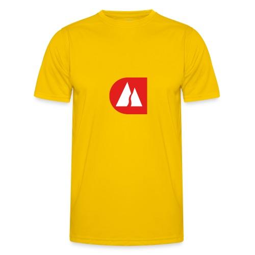 LZ2 - Männer Funktions-T-Shirt