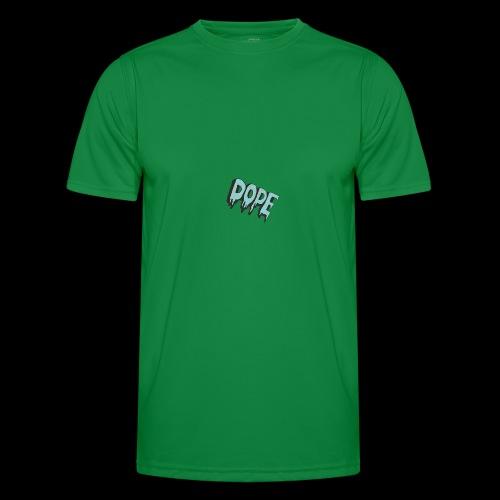 original - Funkcjonalna koszulka męska