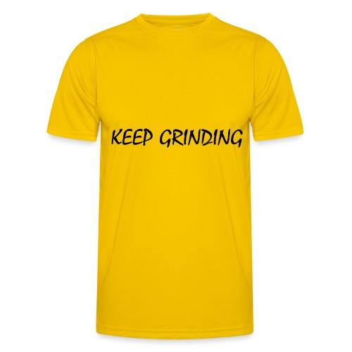 KEGR - Men's Functional T-Shirt