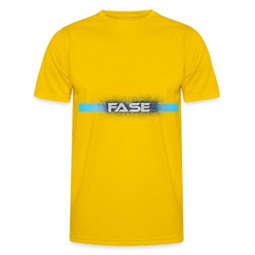 FASE - Men's Functional T-Shirt