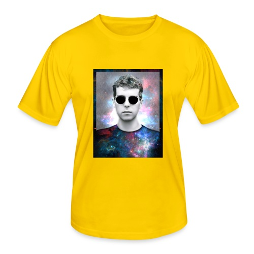 4735a435 53f2 44f6 ab61 fb0d54a50c20 - Camiseta funcional para hombres