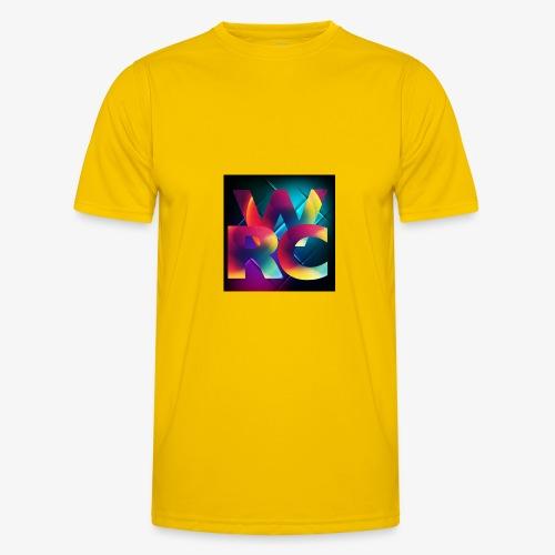 WeaRCore - T-shirt sport Homme