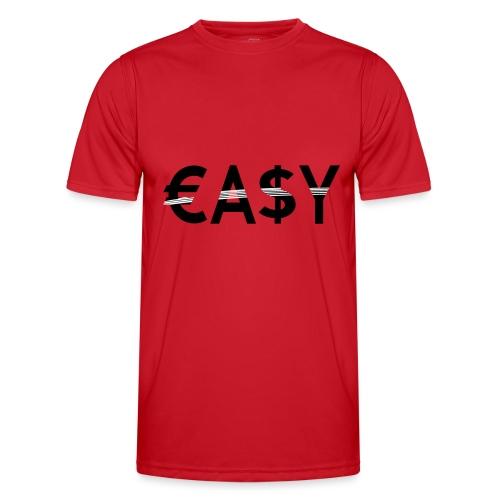 EASY - Camiseta funcional para hombres