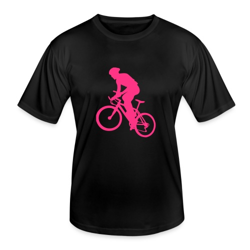 X-Country - T-shirt sport Homme