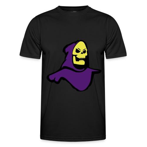 Skeletor - Men's Functional T-Shirt