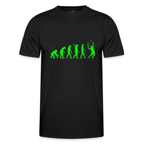 ATSV Evolution - Männer Funktions-T-Shirt