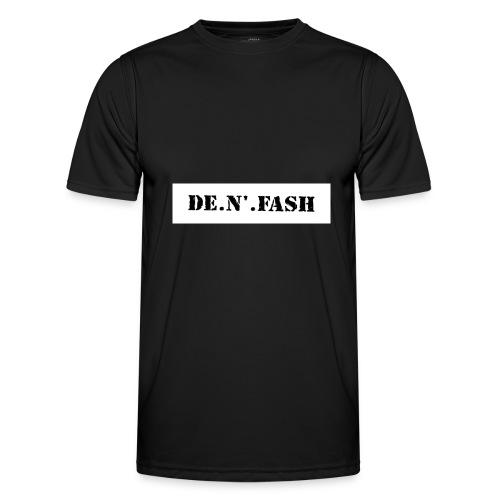 T-shirt premium homme - T-shirt sport Homme
