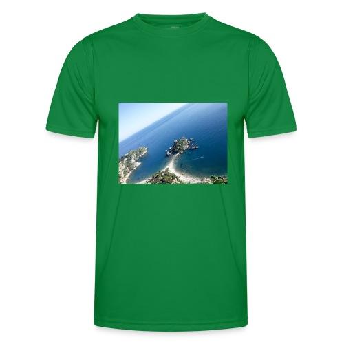 20151108_125732-jpg - Maglietta sportiva per uomo