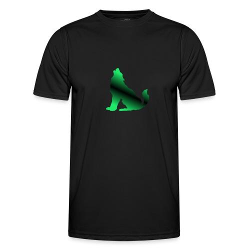 Howler - Men's Functional T-Shirt