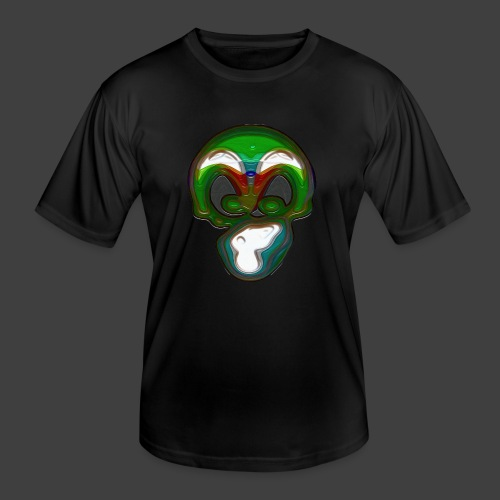 That thing - Men's Functional T-Shirt