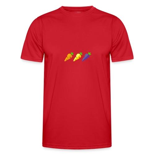 Oplà! - Maglietta sportiva per uomo
