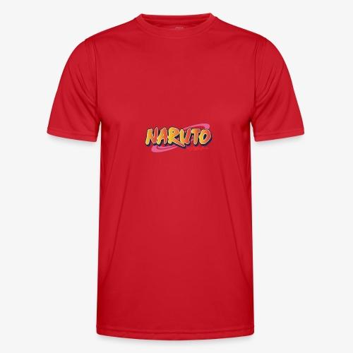 OG design - Men's Functional T-Shirt