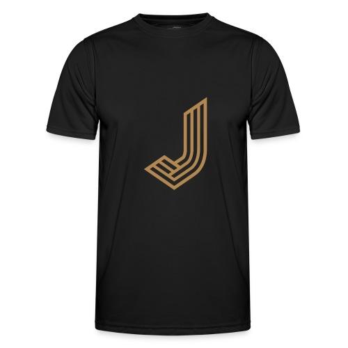 JurmalaJ - Männer Funktions-T-Shirt