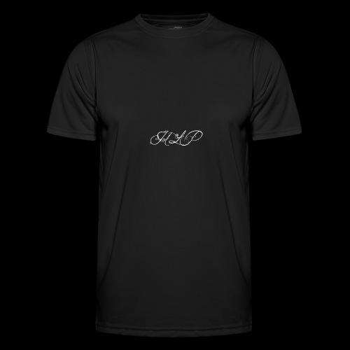 IMG 0233 - Men's Functional T-Shirt