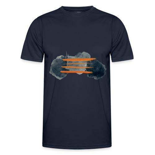 Alexi Delano - Lodestar Bang - T-shirt sport Homme
