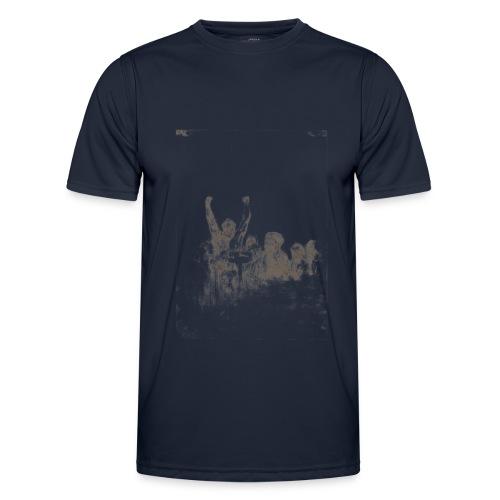 Jorge Forman - T-shirt sport Homme