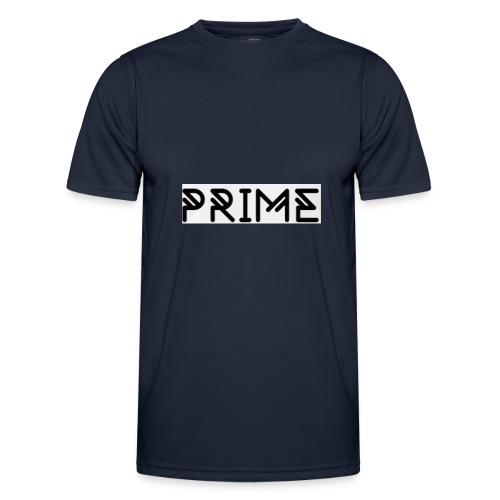 PRIME - Funktionsshirt til herrer
