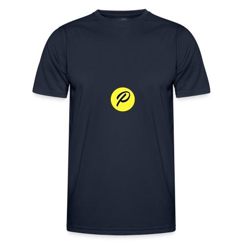 Pronocosta - T-shirt sport Homme