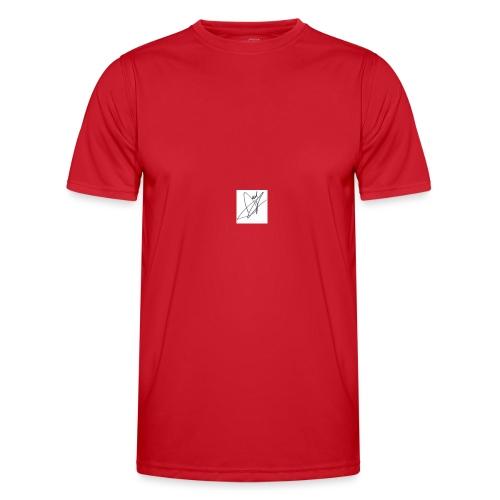 Tshirt - Men's Functional T-Shirt