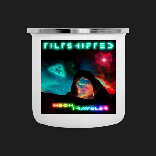 TiltShifted - Neon Traveler - Emalimuki