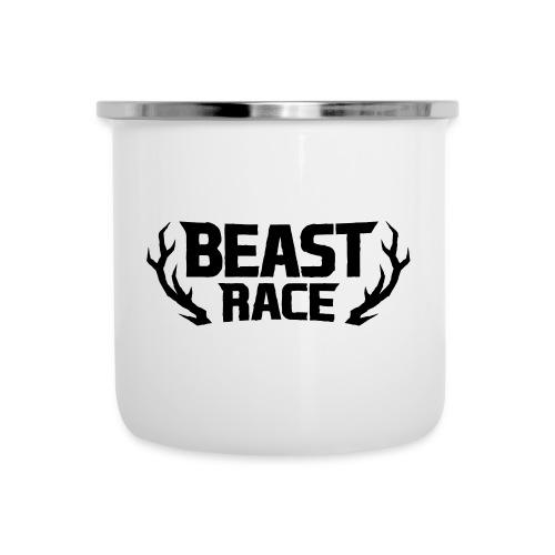 BEAST RACE - Camper Mug