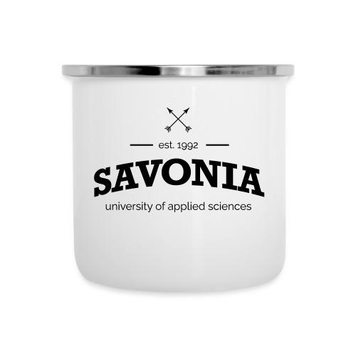savonia_store_vaisanen_is - Camper Mug