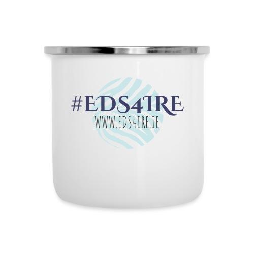 #EDS4IRE main - Camper Mug