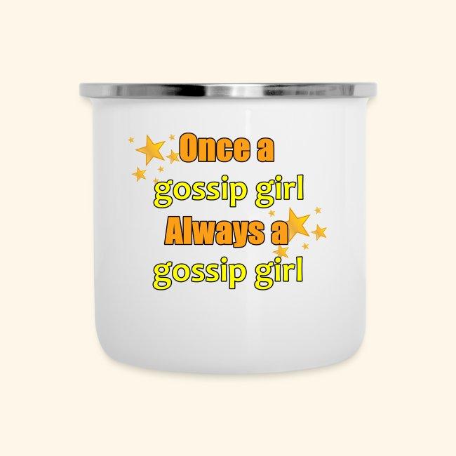 Gossip Girl Gossip Girl Shirts