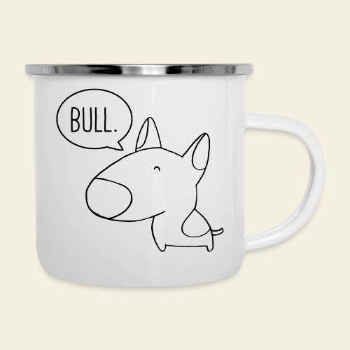 bull - Emalimuki