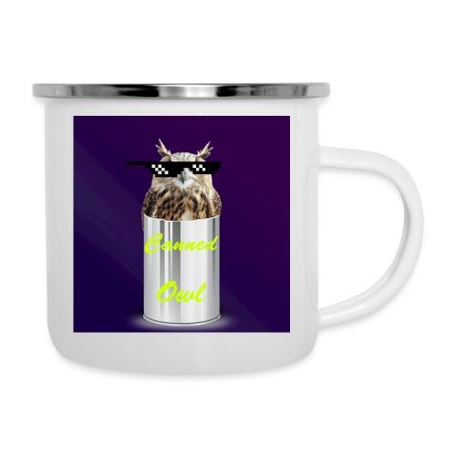 1b0a325c 3c98 48e7 89be 7f85ec824472 - Camper Mug