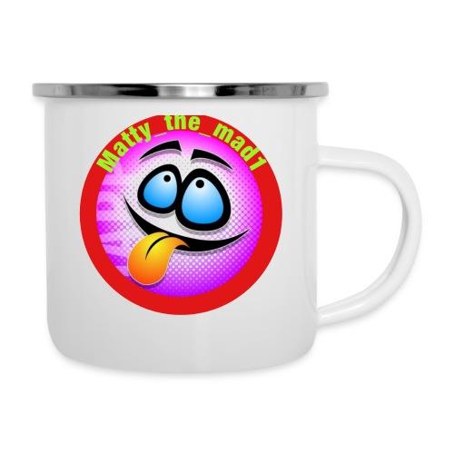 5D14BC46 196E 4AF6 ACB3 CE0B980EF8D6 - Camper Mug